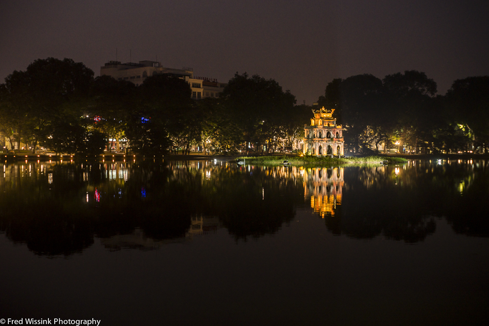 fred wissink photography vietnam travel hoian danang hanoi saigon hue_-28