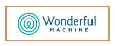 wonderful-machine