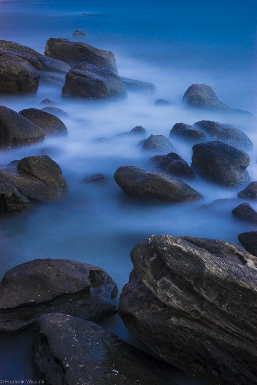 Fred Wissink Photography Phu Quoc Vietnam landscape sunset waves-20