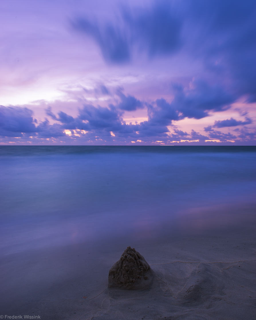 Fred Wissink Photography Phu Quoc Vietnam landscape sunset waves-9