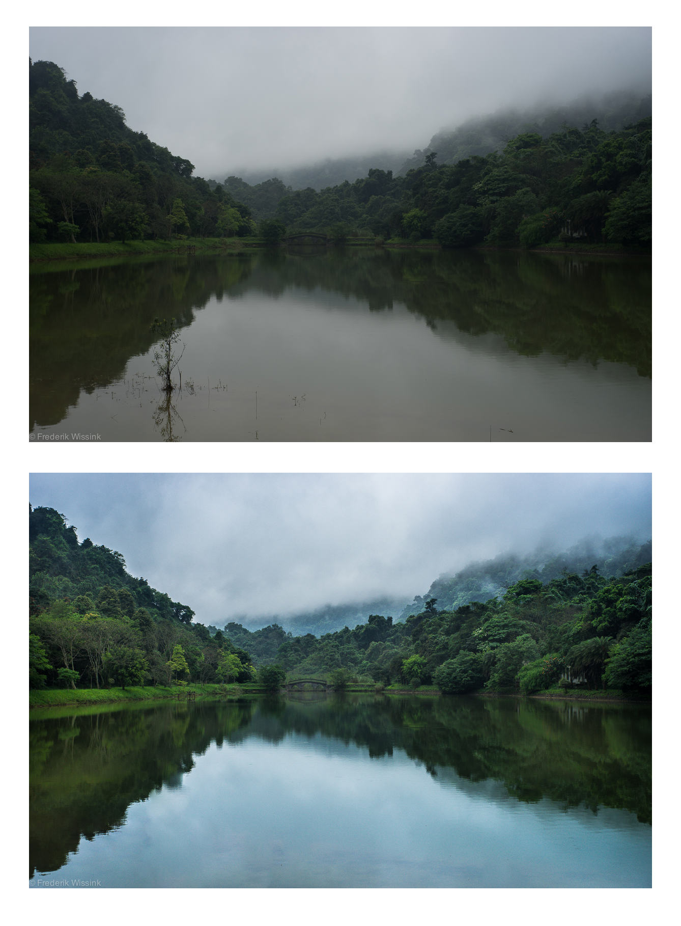 mai-chau-lake-comparison