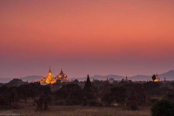 0216 Myanmar_506