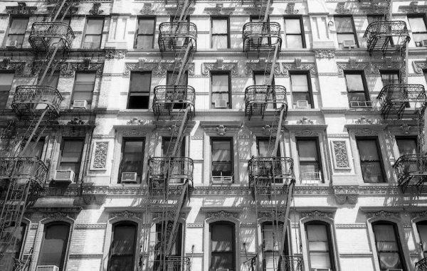 NYC006