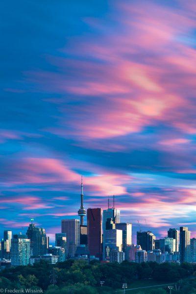 Toronto_38