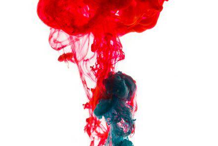 Inksplosion #1