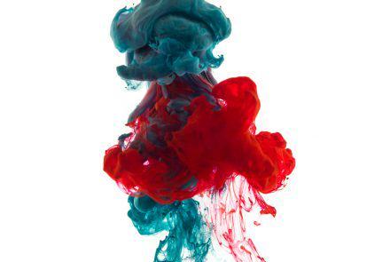 Inksplosion #2
